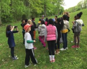 kids-leigh-program